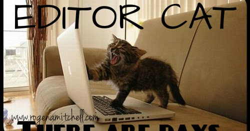 Редактор фото кот