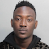 Dammy Krane arrested for fraud in the U.S has been freed