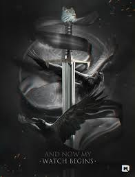 Trò Chơi Vương Quyền 5 - Game of Thrones Season 5 (2015)