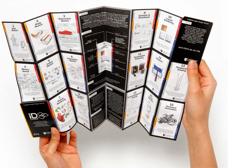 http://www.idsa.org/id-cards-now-available-free-pdf-download