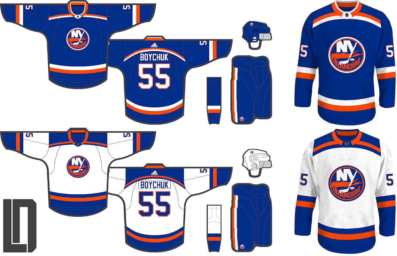 New+York+Islanders+Concept+2.png