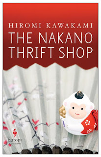 https://www.goodreads.com/book/show/33163219-the-nakano-thrift-shop
