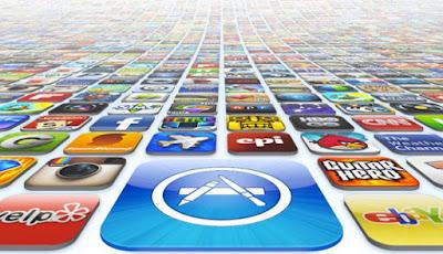 situs download aplikasi hp