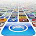 5 Situs Untuk Download Aplikasi MOD Android (GRATIS)