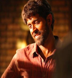 Super 30 (2019) Movie