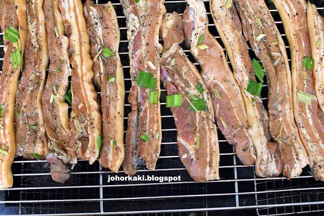 烤妖-Botak-BBQ-Mount-Austin-Johor-Bahru