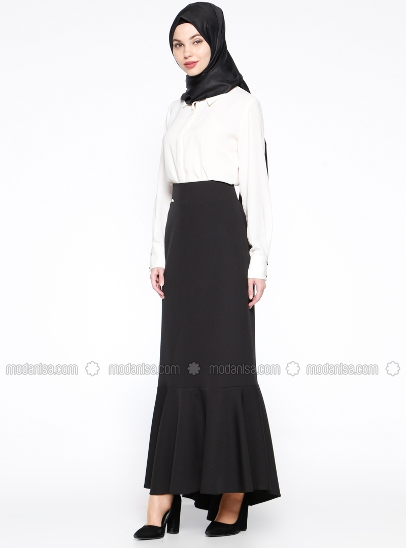 Hijab Style Simple Et Facile Hijab Fashion And Chic Style