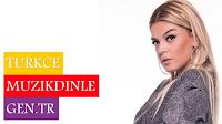 Güzel ve Seksi Şarkıcı Ebru Keskin'in Seslendirdiği Kelepçe Adlı Parçanın Şarkı Sözleri.