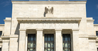 At long last, Fed raises Interest rates for first time in 2016