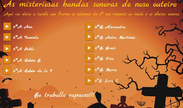 http://musicascativas.wixsite.com/bsosamain2017