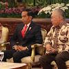 Jika Menteri Ekonomi Jokowi yang 'Bodoh', Kenapa Tidak Dipecat?