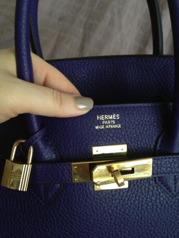 899eec1909a Replica Hermes Birkin Handbag   Discount Wedding Rings