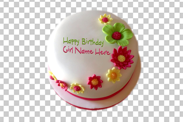 Sharda Imagery Free Cake Psd
