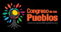 Congreso de los Pueblos de Colombia: ¡A Defender a Venezuela! / ¡Que viva el paro general en Brasil!