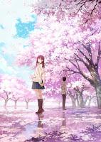 Kimi no Suizou wo Tabetai BD Subtitle Indonesia