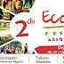2do EcoYoga 2017 - 06, 07 y 08 de octubre