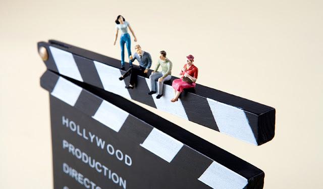 FilmoraGo تطيبق , حمل تطبيق FilmoraGo للأندرويد , FilmoraGo تطبيق رائع جدا وأحترافي لتحرير ومونتاج الفيديو + مؤثرات بصرية وسمعية مذهلة مكونات متحركة تضيفها إلى المشاهد مثل النجوم المتحركة أو الوميض وغيرها  , عالم التقنية , المحترف , حوحو للمعلوميات , عالم التقنيات , بسام خربوطلي