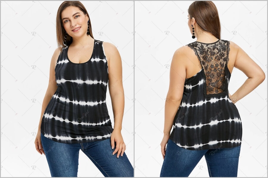 Image Result For Fashionable Clothing For Plus Size Women