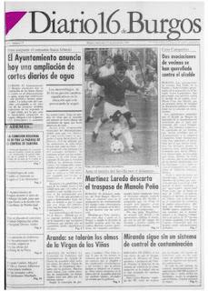 https://issuu.com/sanpedro/docs/diario16burgos57