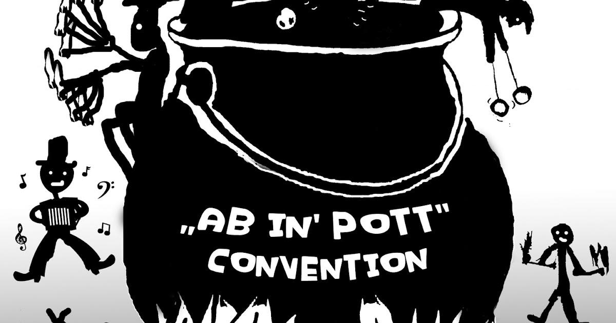(c) Ab-in-pott.de
