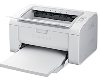 https://namasayaitul.blogspot.com/2018/05/descargar-samsung-ml-2165w-printer.html