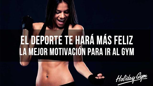 gym-felicidad-fitness
