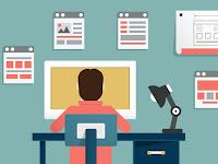 Prediksi Jenis Blog yang Banyak Dicari di Tahun 2017