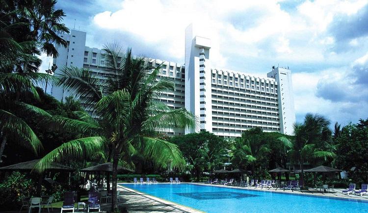 alamat hotel borobudur jakarta: Alamat hotel borobudur jakarta boxalamat blogspot com