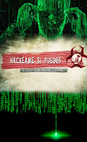 Hackeame_si_puedes