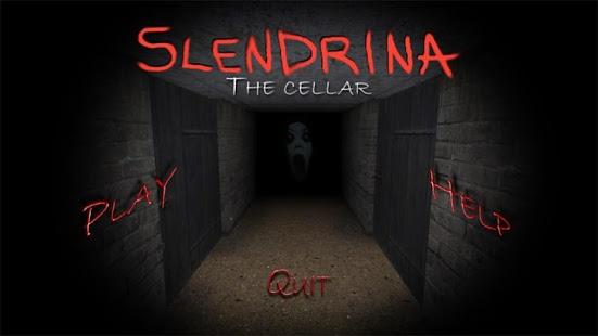 Slendrina%2BThe%2BCellar%2Bv1.8%2BFULL%2BAPK - Slendrina The Cellar v1.8 FULL VERSION APK