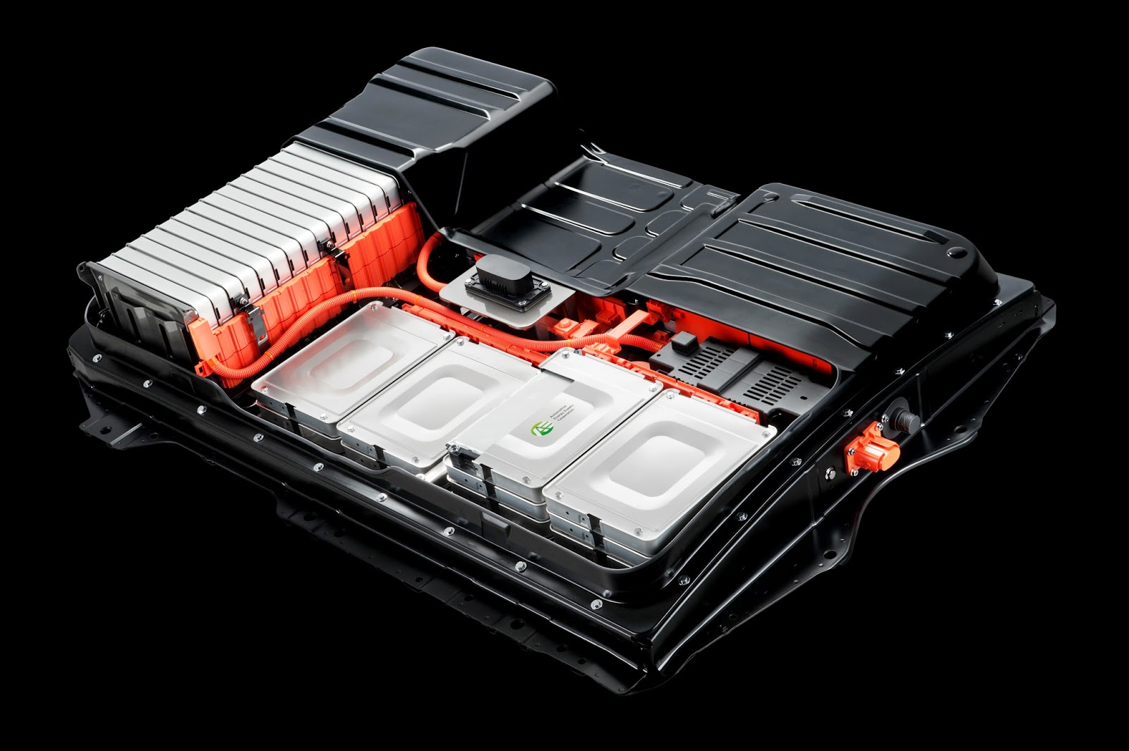 Electric Vehicle News June 2014