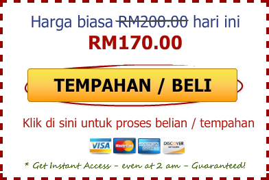 http://pengedardigrow.blogspot.com/p/tempahan-produk.html