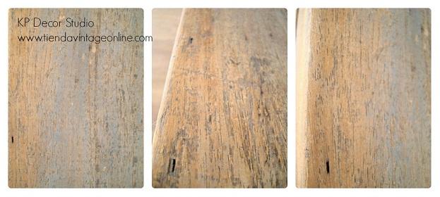 Madera caoba, veteado, como reconocerla, antigua, muebles de caoba antiguos