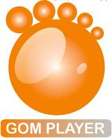 تنزيل برنامج جوم  Gom Playerللكمبيوتر برابط مباشر