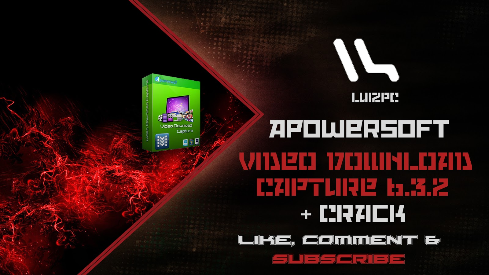 Vsdc free video editor 5 8 2 796 crack | VSDC Video Editor