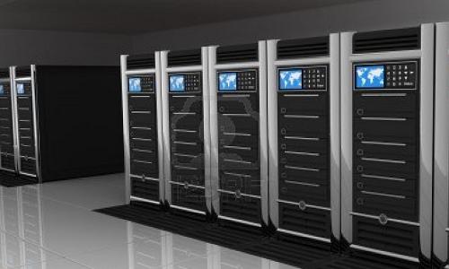 Hệ thống server tốt nhất