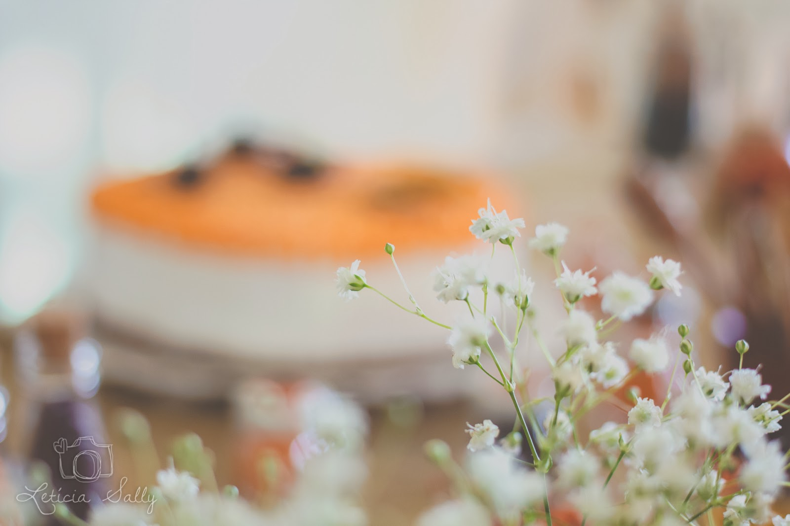 cha-panela-rustico-simples-flores-6