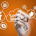 Tips Dalam Social Media Marketing