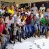 SECULT convoca jogadores e apresenta nova equipe técnica para Seleção de Futebol Amador de São Desidério