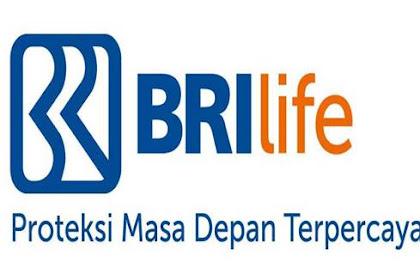 Lowongan Kerja PT. Asuransi BRI Life Pekanbaru November 2018