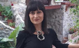 Марина Митић | НИРВАНА