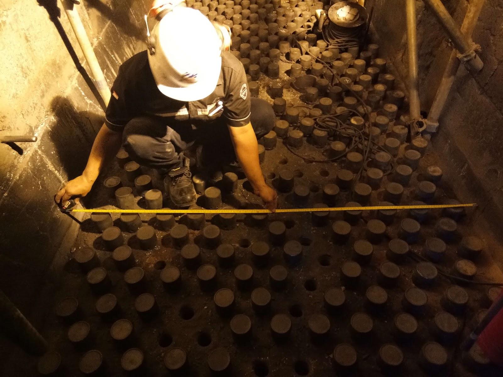 Bagian Bagian Furnace Amp Boiler Sains Teknologi Dan Bisnis
