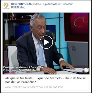 https://absolutoportugal.blogspot.pt/2016/03/e-quando-marcelo-rebelo-de-sousa-nos.html