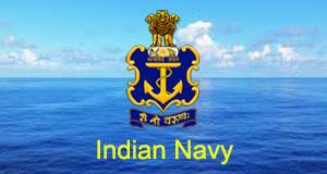 Navy Recrutment