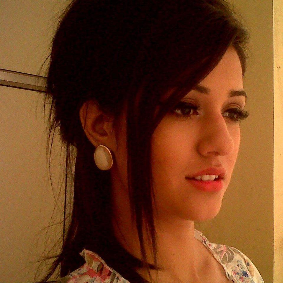 Loafer Movie Actress Disha Patani Hot Photo Gallery - CAP