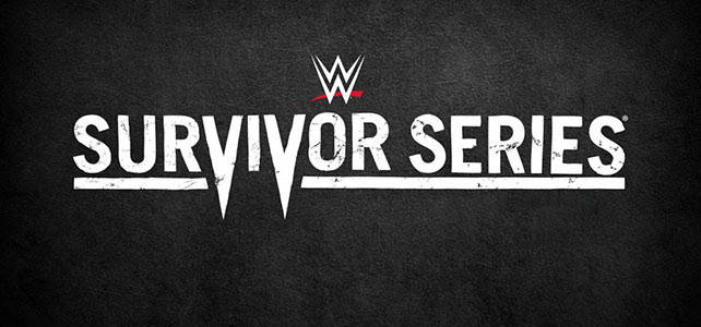 CARTE SURVIVOR SERIES 2017 WWE-Survivor-Series-PPV-Wallpaper