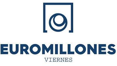 Euromillones del viernes 3 de agosto de 2018