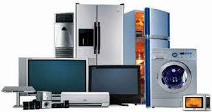 دراسه جدوى فكرة مشروع محل صيانة الأجهزة المنزلية فى مصر 2020