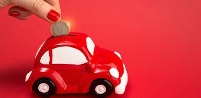 Baru Beli Mobil, Bagaimana Cara Atur Keuangan untuk Dapatkan Asuransi?