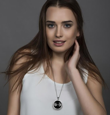 Safer Smart Jewelry